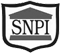 Carine Thoniel Immobilier - Real Estate Agency SNPI
