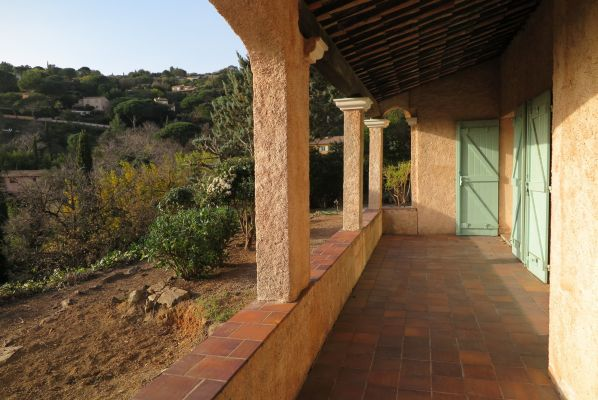 For sale house, villa Grimaud - House of 90 m2 in Grimaud